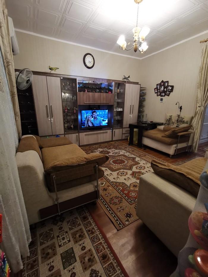 Satış Evlər mülkiyyətçidən: 4 otaqlı. Photo 2