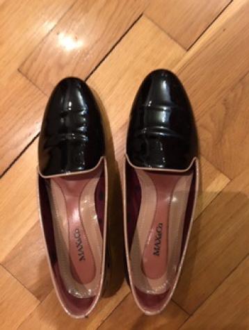 Женская обувь 37