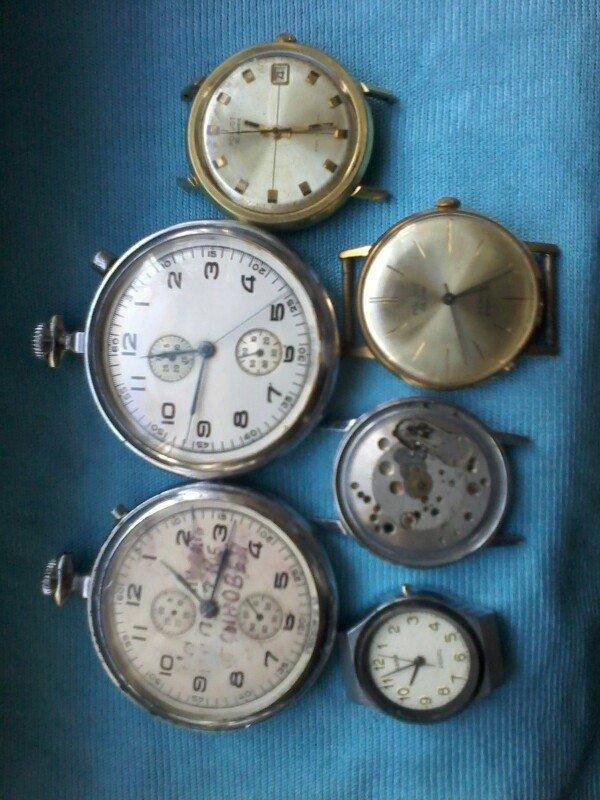 Нерабочих часов скупка новосибирск ломбард часовой