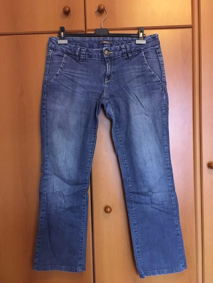 Esprit jeans  size 30 length 34 σε Περιφερειακή ενότητα Θεσσαλονίκης