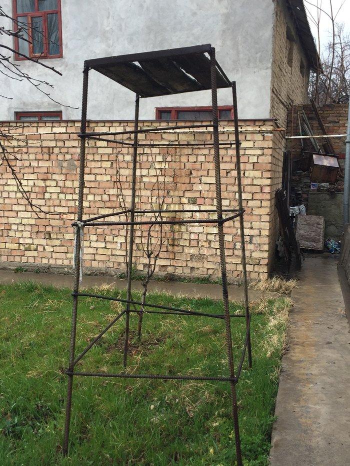 Другие строительные материалы в Ош