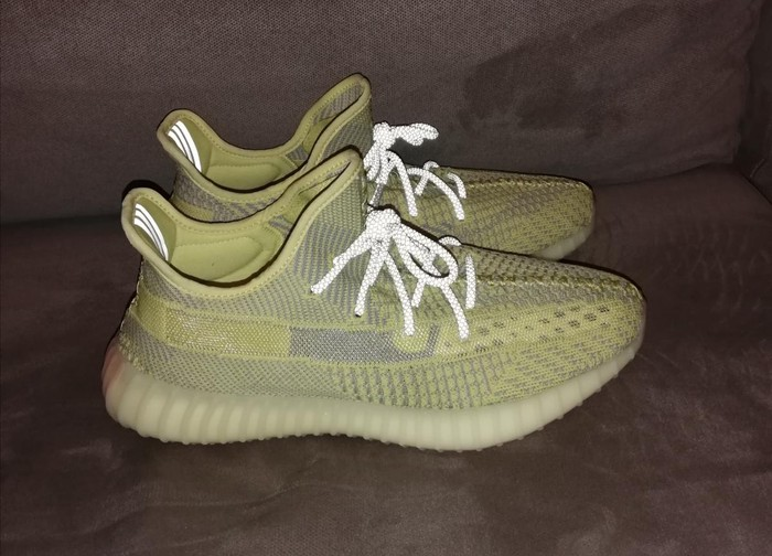 Adidas yeezy 350 v2 Antlia No44, 5. Photo 1