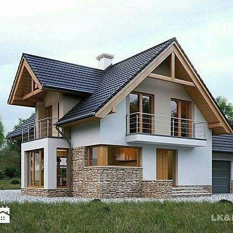 Satış Evlər : 130 kv. m., 4 otaqlı. Photo 0