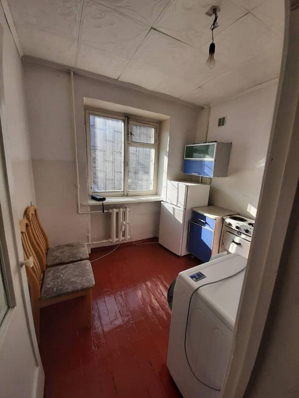 Продается квартира: Индивидуалка, Мед. Академия, 1 комната, 31 кв. м: Продается квартира: Индивидуалка, Мед. Академия, 1 комната, 31 кв. м
