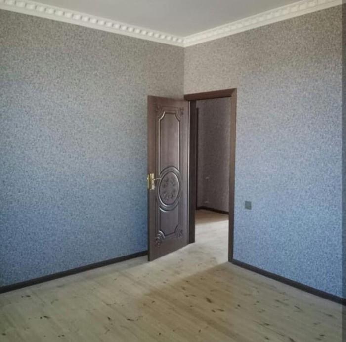 Satış Evlər vasitəçidən: 100 kv. m., 3 otaqlı. Photo 7