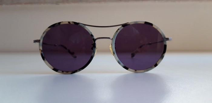 Γυαλιά ηλίου Vedi Vero, γυναικεία, μοντέλο VJ608  IVC, γνήσια, ελάχιστα φορεμένα