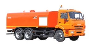 Канализация продувка.  Прочистка продувка канализационных труб быстро  в Бишкек