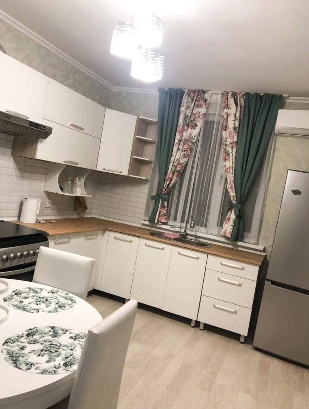 Продается квартира: Индивидуалка, Кок-Жар, 2 комнаты, 45 кв. м: Продается квартира: Индивидуалка, Кок-Жар, 2 комнаты, 45 кв. м