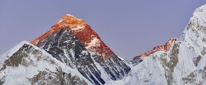 Plan your Nepal tour package, trekking in Nepal with Travelsmith in Kathmandu