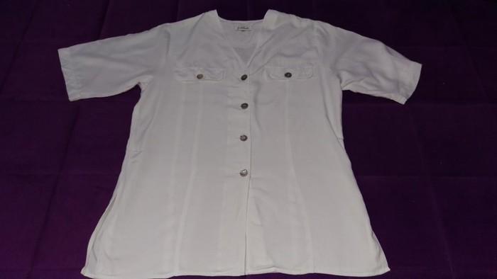 Košulje i bluze - Jagodina: Kosulja, velicina 38
