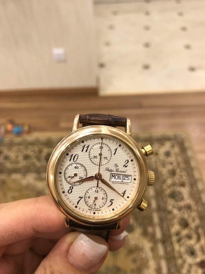 Часы продам 585 золотые настольные стоимость часы молния