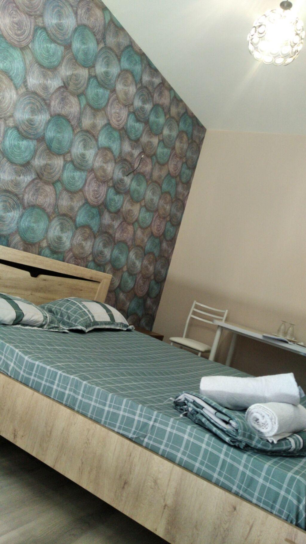 Гостиница гостиница гостиница гостиница гостиница гостиница гостиница гостиница гостиница гостиница гостиница ночь 1000