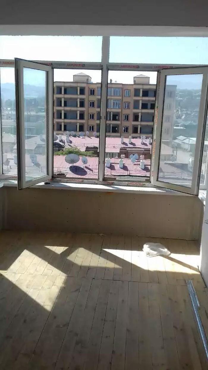 Продается квартира: 2 комнаты, 70 кв. м.,. Photo 3