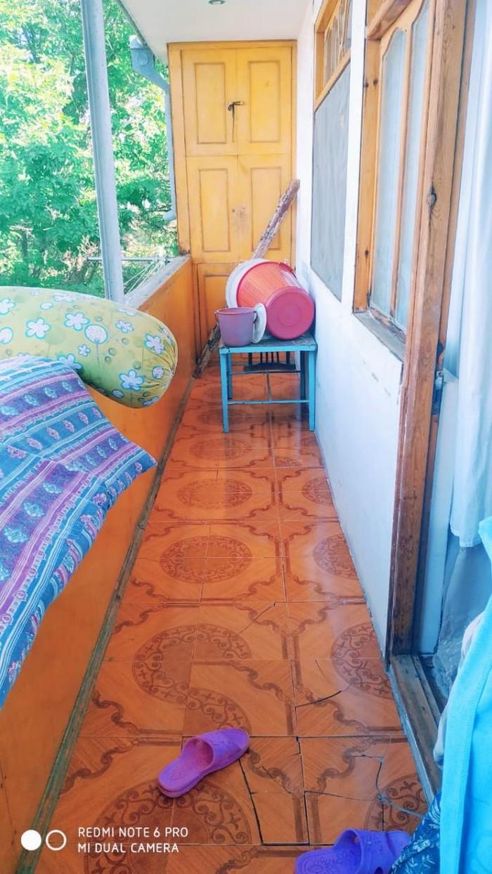 Mənzil satılır: 4 otaqlı, 110 kv. m., Sumqayıt. Photo 4