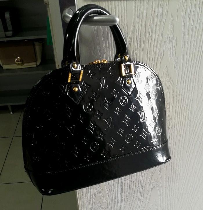Povoljno torba Louis Vuiton. Photo 2