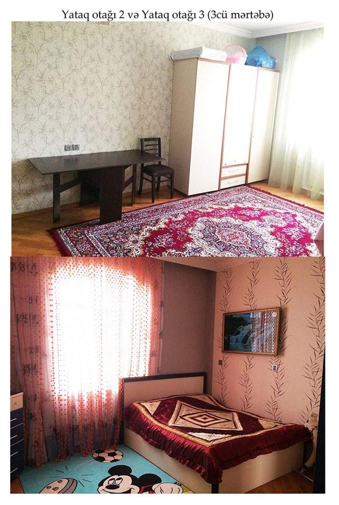 Villa satılır. Photo 4