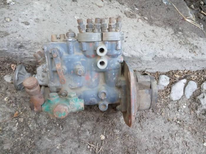 Аппаратура т-150: Аппаратура т-150