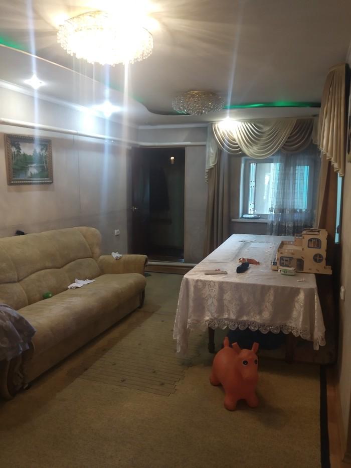 Продажа Дома от собственника: кв. м., 6 комнат. Photo 8