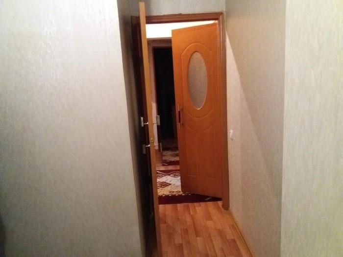 Продается квартира: кв. м., Токмак. Photo 8