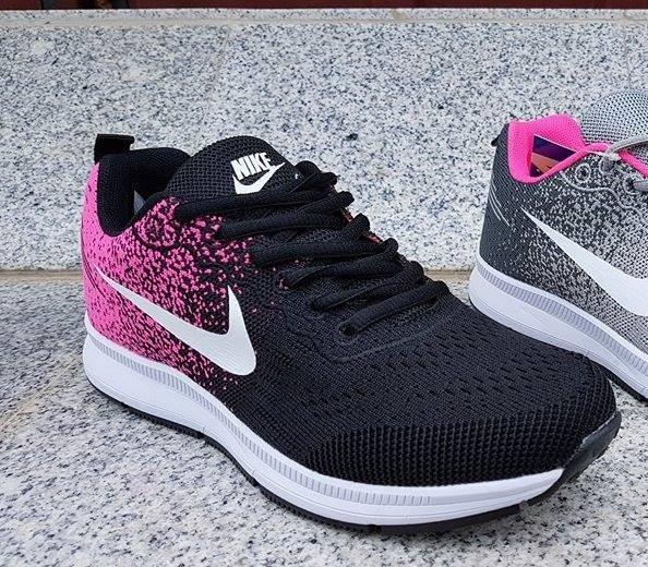 Nike Zenske Patike Novo Brojevi 36 41