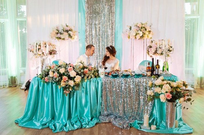 Свадьба , юбилей и многое другое любое ваше пожелание . Photo 7