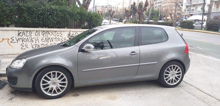 Volkswagen. Photo 2
