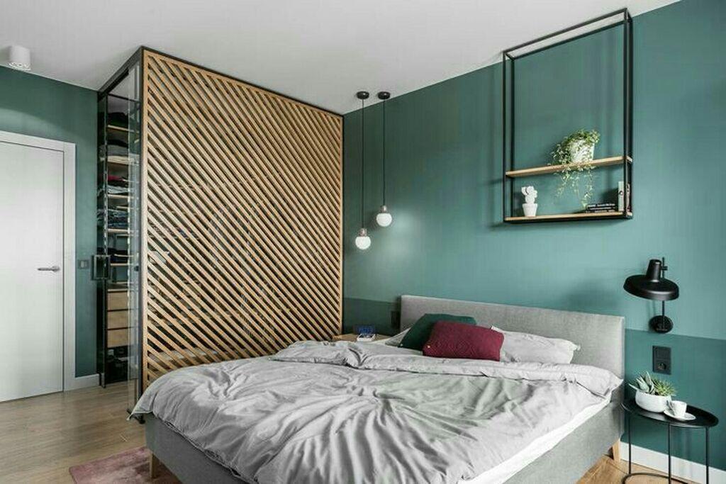 1 комната, 24 кв. м С мебелью: 1 комната, 24 кв. м С мебелью
