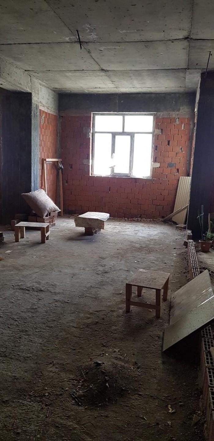 Mənzil satılır: 2 otaqlı, 105 kv. m., Bakı. Photo 5