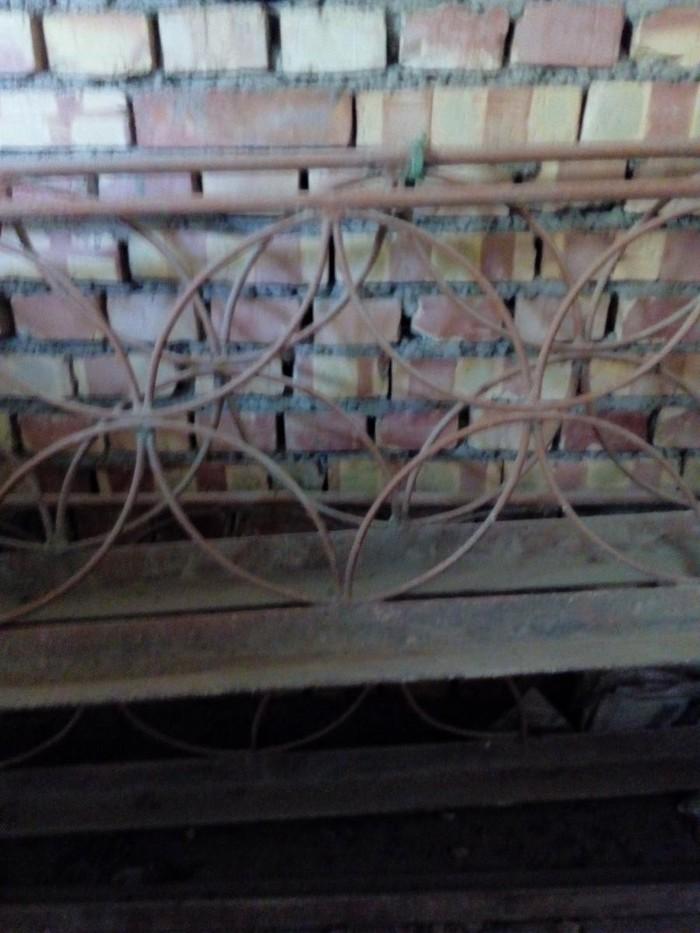 Топчан кат созного производство без досок. Photo 4