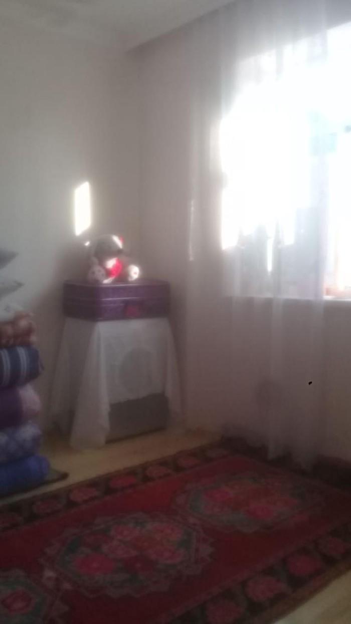 Satış Evlər vasitəçidən: 90 kv. m., 3 otaqlı. Photo 8
