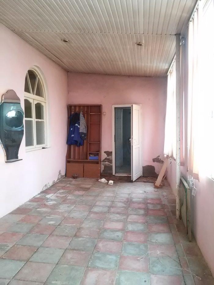 Satış Evlər : 160 kv. m., 4 otaqlı. Photo 3