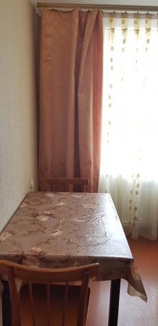 Mənzil kirayə verilir: 4 otaqlı, 98 kv. m., Bakı. Photo 2
