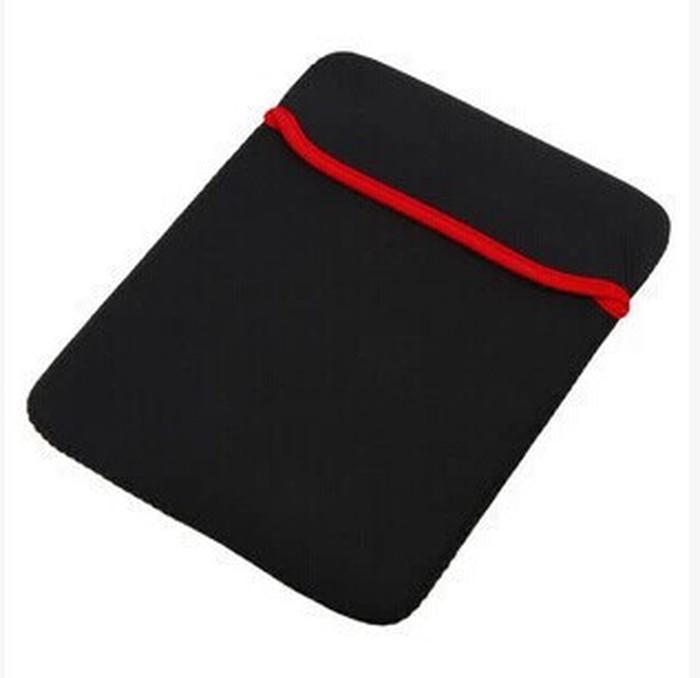 c9136a849215 Сумка чехол для нетбука или ноутбука до 13 за 250 KGS в Бишкеке ...