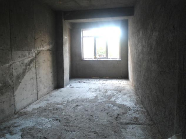 Mənzil satılır: kv. m., Bakı. Photo 1