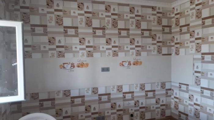 Satış Evlər : 80 kv. m., 3 otaqlı. Photo 1