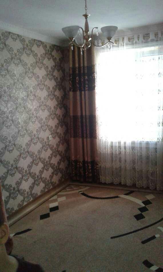 5 комнатное квартира 4 этаж .Евро. Photo 2