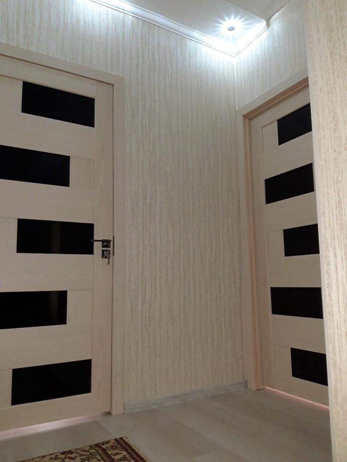 Продается квартира: 1 комната, 42 кв. м., Душанбе. Photo 3