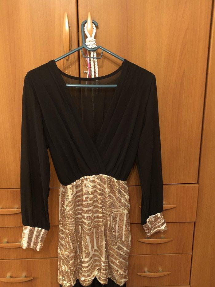 Αφορετο φορεμα για μοναδικες εμφανισεις !! Προλαβε τωρα !!. Photo 1