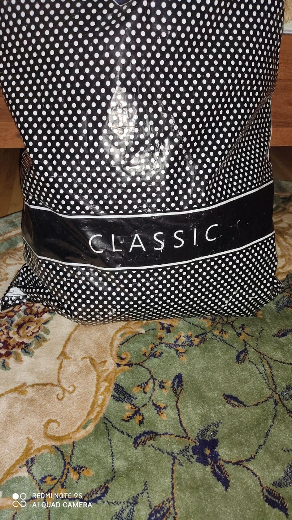 Пакет женских вещей 44-46р. Б/у: Пакет женских вещей 44-46р. Б/у