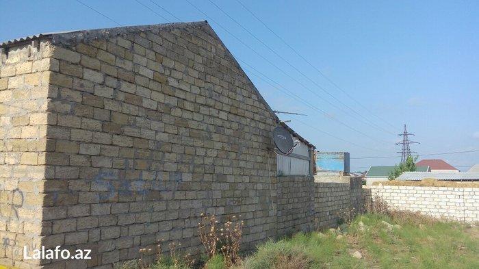 Kiraye ev 2otag 8sot heyeti var. Kurdexanida yerlewir icinde mebeli. Photo 4