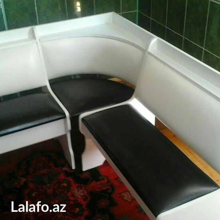 Sumqayıt şəhərində Uqlavoy divanlar 250azn bawlayaraq