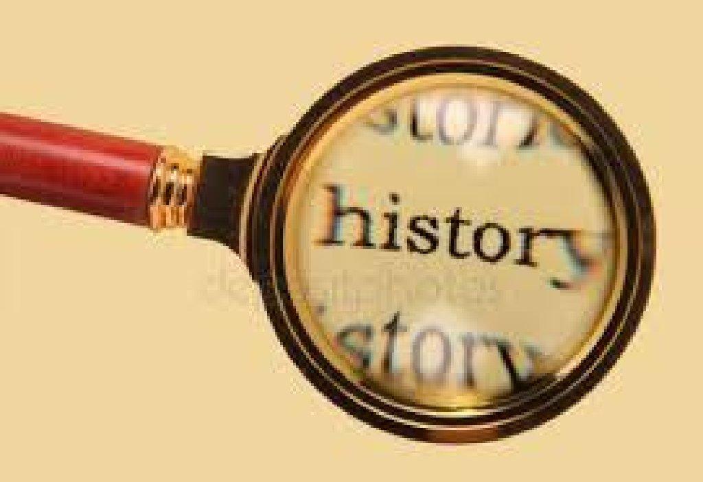 Кадровое Агентство Империя Кадр приглашает на работу преподавателей истории в школу