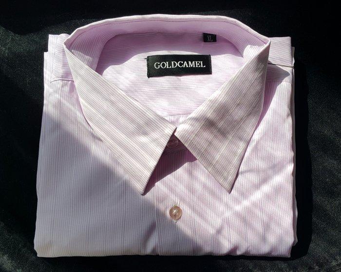 85a1b022a25 Рубашка мужская новая . размер ХL . за 300 KGS в Кант  Мужские ...