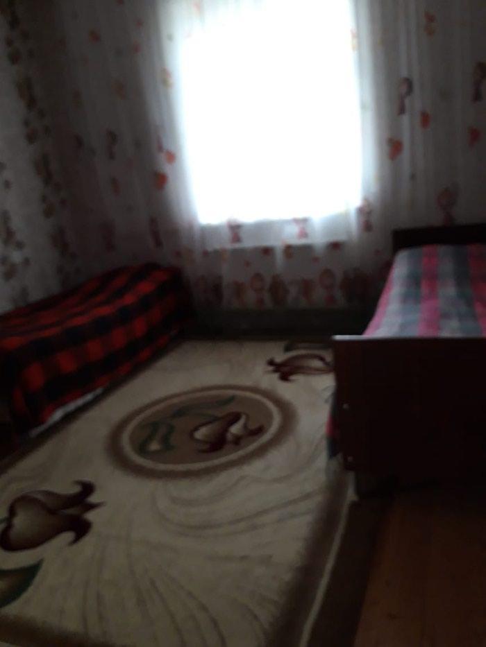 Satış Evlər : 3 kv. m., 5 otaqlı. Photo 7