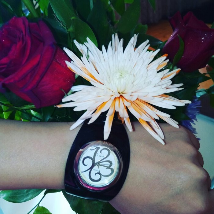 Bakı şəhərində  Wristwatches