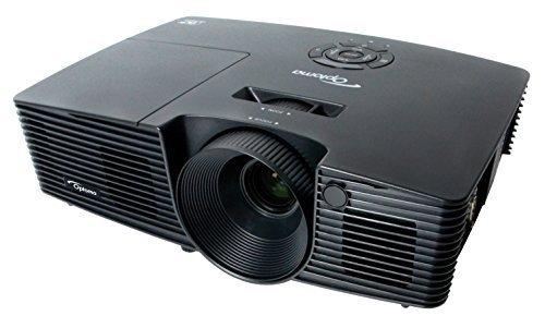 Куплю видео проекторы. Photo 0