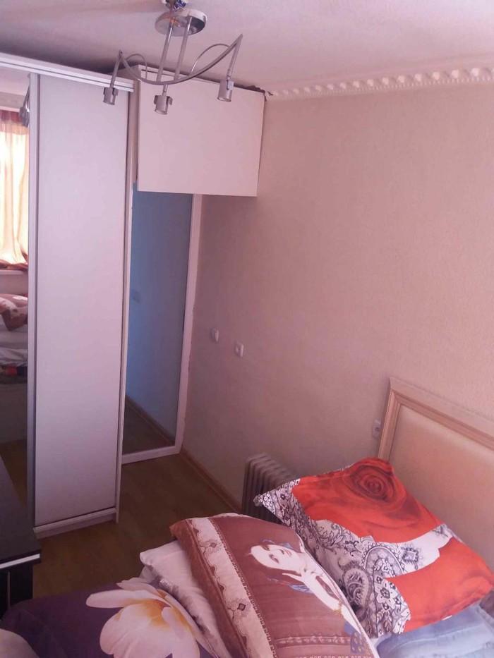 Продается квартира: 1 комната, 35 кв. м., Душанбе. Photo 5