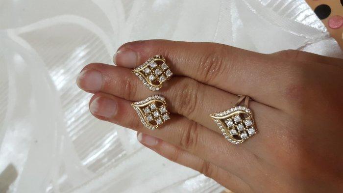 асманское серебро в Душанбе