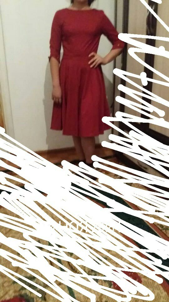 Женская одежда. Photo 0