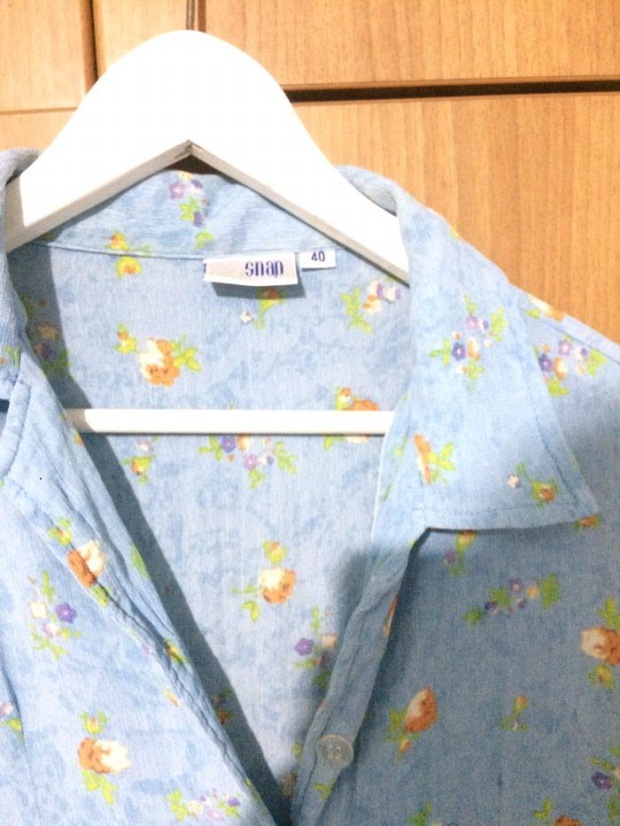 Dress size40 . Photo 1